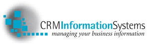 CRM InformationSystems GmbH